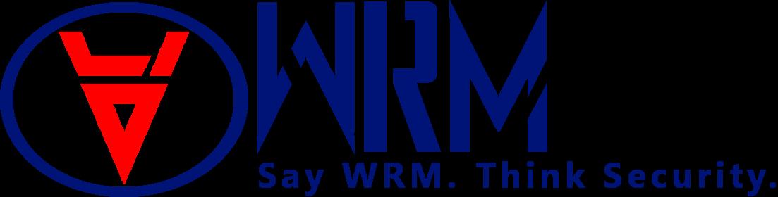 WRM – Robert Matejuk